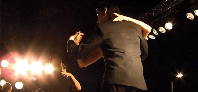 corso-tango
