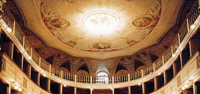 teatro-piermarini