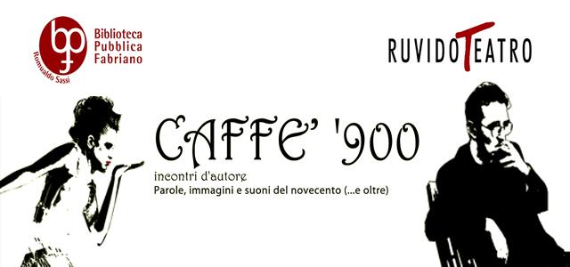 Caffe Novecento
